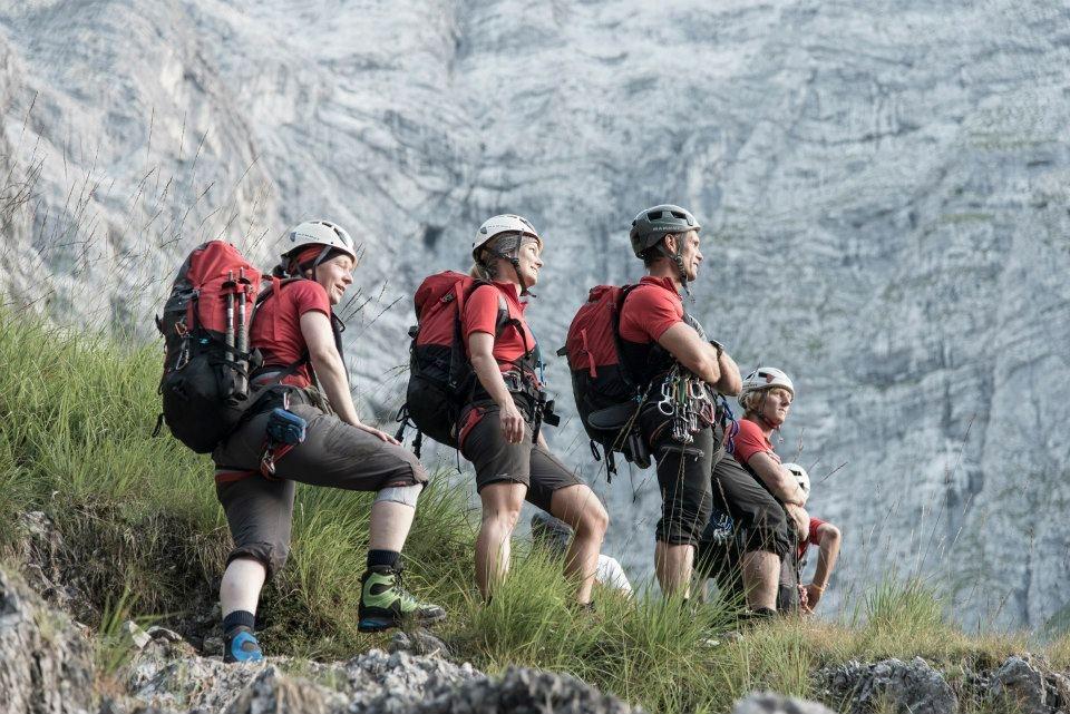 trekking valle de aran 2