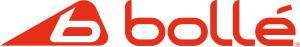 2013-Bolle-Logo