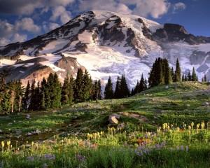 ascensiones valle de aran