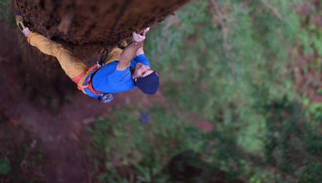 chris-sharma-redwood-ascent-1_1