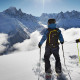 bl_hq_151120_skiing-boarding_snow-safety_peter-mathis_2-1_800x400
