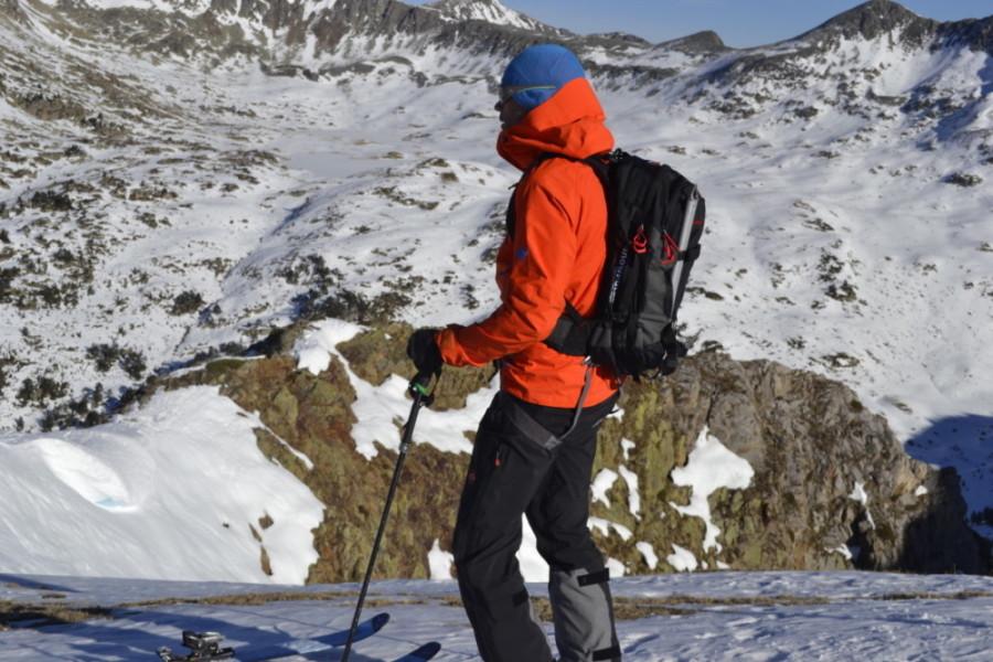roger esqui