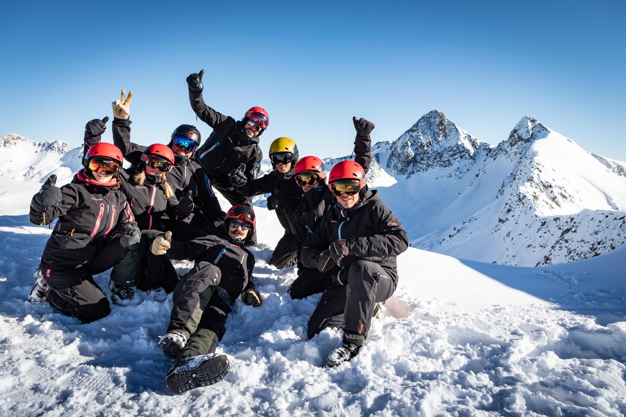 escuela esqui baqueira2
