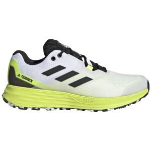 Adidas Terrex Two Flow