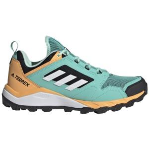Adidas Terrex Agravic Tr de mujer