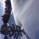 esqui Baqueira